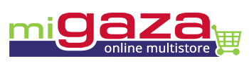 Migaza Online Multistore - Cyprus